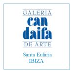 Can Daifa_St-Eule_Ibiza