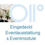 Eingedeckt_Logo_2