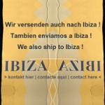 Ibiza-Versand-3