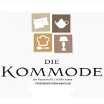 Logo_Kommode_1