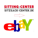 SITTING-CENTER-at-ebay-2