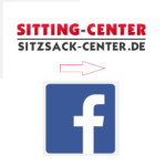 Sitting-Center-at-Facebook-1