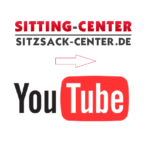 Sitting-Center-at-U-TUBE-3
