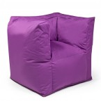 Sessel VILLEY_back_plus_purple