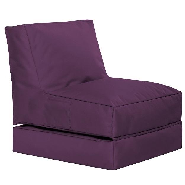 sessel multifunktionsliege sitzsack klappbar klappsitzsack sitting center kaarst. Black Bedroom Furniture Sets. Home Design Ideas