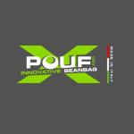 X-POUF_Logo_625