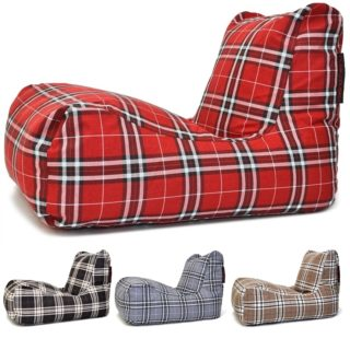 P-Lounge_Home_Tartan_Red_F120HOTR_BIG-Pusku_Milieu_1