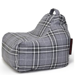 sessel_pusku-pusku-game_home_tartan_grey_f50hotg_1