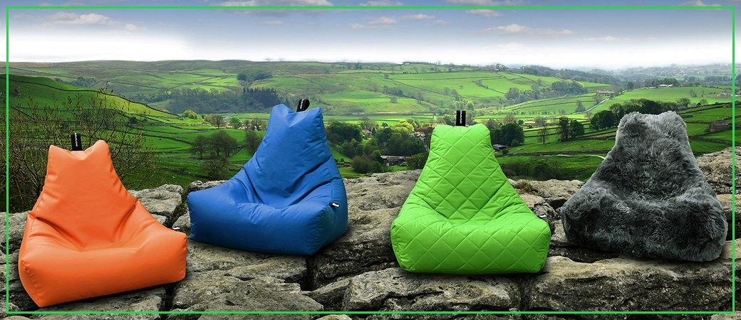 extreme-lounging-Sessel-NOFADE-QUILD-Outdoor-slide-2